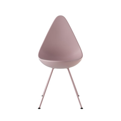 Drop™ 3110 Chair, Monochrome
