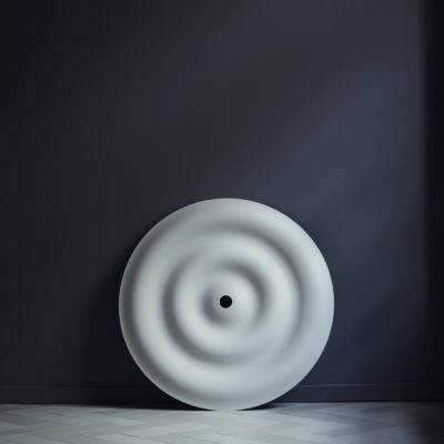 ALMA Wall Lamp w/CORD
