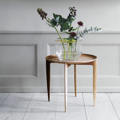 IKEBANA Vase, Large