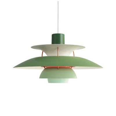PH 5 Pendant Lamp