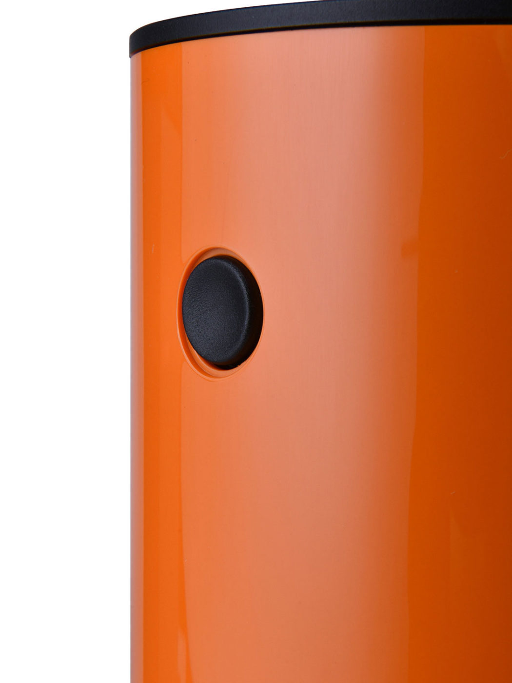 EM77 VACUUM JUG 1l, Saffron
