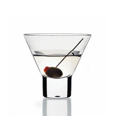 AARNE Cocktail, 2 PCS