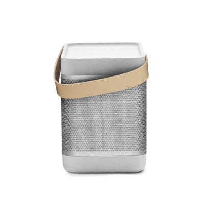 BEOLIT 17 Speaker, Natural