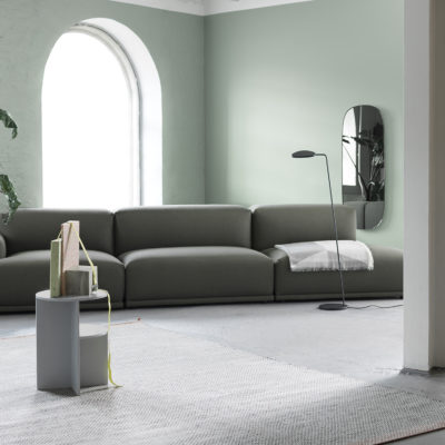 CONNECT Sofa – Module F