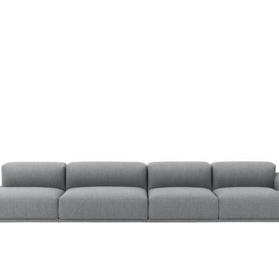 CONNECT Sofa – Module I