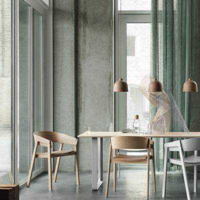 70_70 Table, XLarge