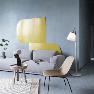 CONNECT Sofa – Module B