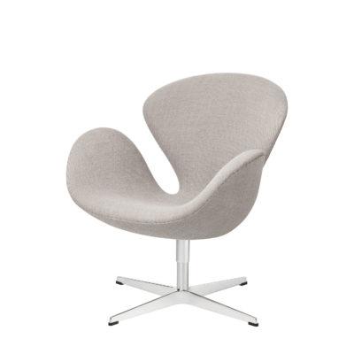 SWAN™ 3320 Easy Chair, Fabric