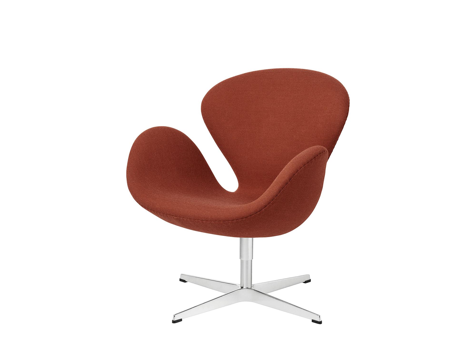 prezzo interessante selezione premium acquista per ufficiale SWAN™ 3320 Easy Chair, Fabric