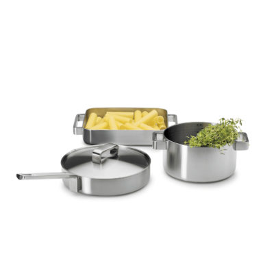 TOOLS Oven Pan, Small