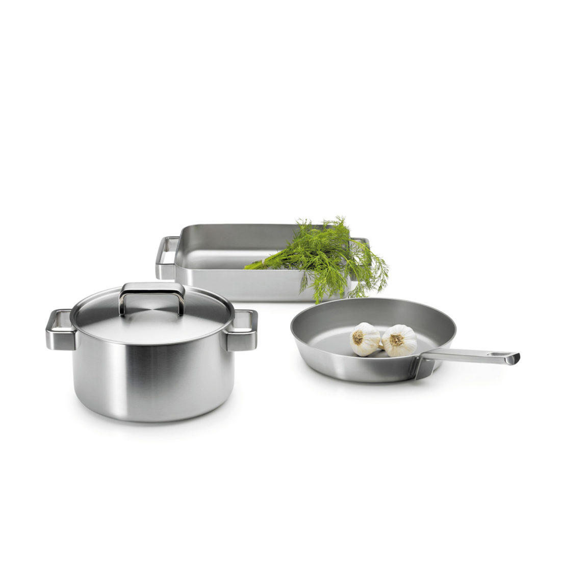 TOOLS Frying Pan 28cm