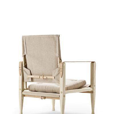 SAFARI Chair, Oiled Ash