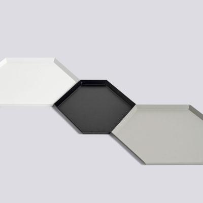 KALEIDO XL, Grey