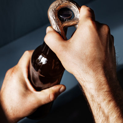 BOKK Bottle Opener