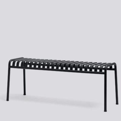 PALISSADE Bench