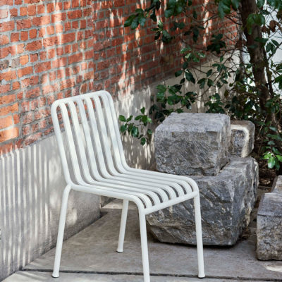 PALISSADE Chair