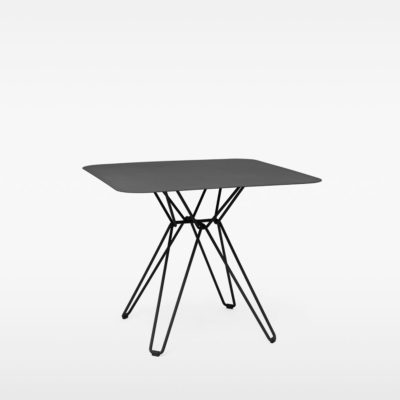 TIO Dining Table Square