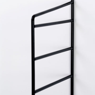 STRING Side Panels Wall, 50x20cm