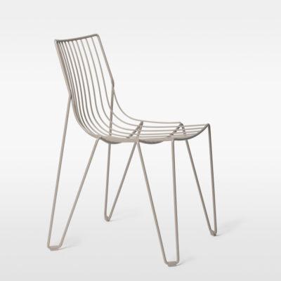 TIO Chair