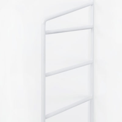 STRING Side Panels Wall, 75x30cm