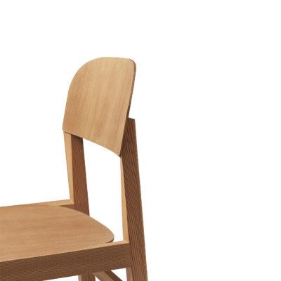 WORKSHOP Chair