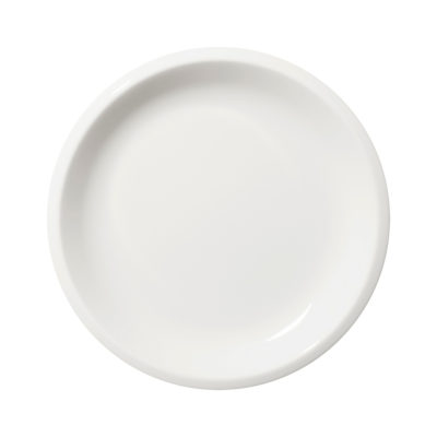 RAAMI Plate
