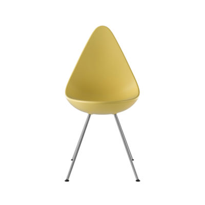 DROP™ 3110 Chair