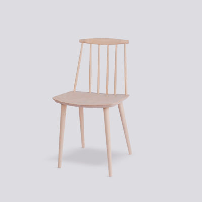 J77 Chair