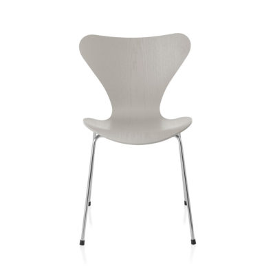 SERIES 7™ 3107 Chair, Coloured Ash