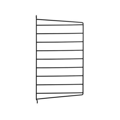 STRING Side Panels Wall, 50x30cm