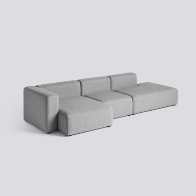 MAGS 3 Seater, Combination 3