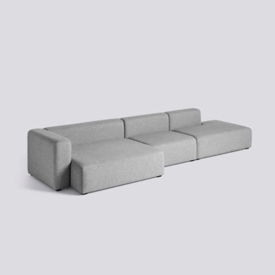 MAGS 3 Seater, Combination 4