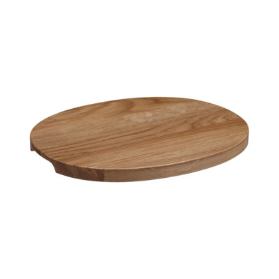 RAAMI Serving Tray