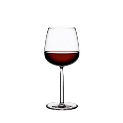 SENTA Red Wine, 2 pcs