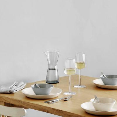 ESSENCE White Wine 2pcs