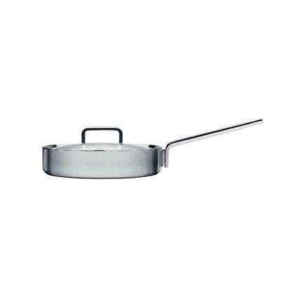 TOOLS Saute Pan 26cm