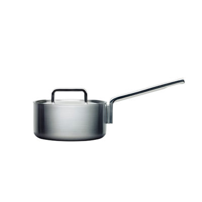 TOOLS Saucepan with Lid, 2L