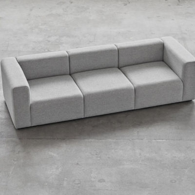 MAGS 3 Seater, Combination 1