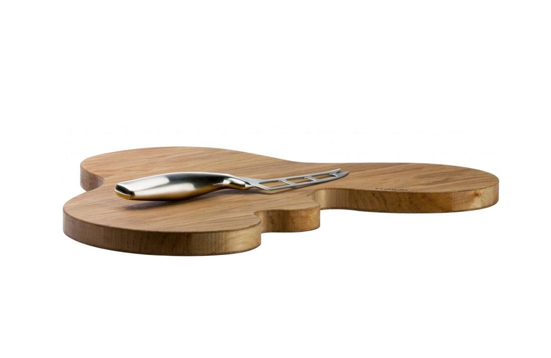 AALTO Serving Platter Large