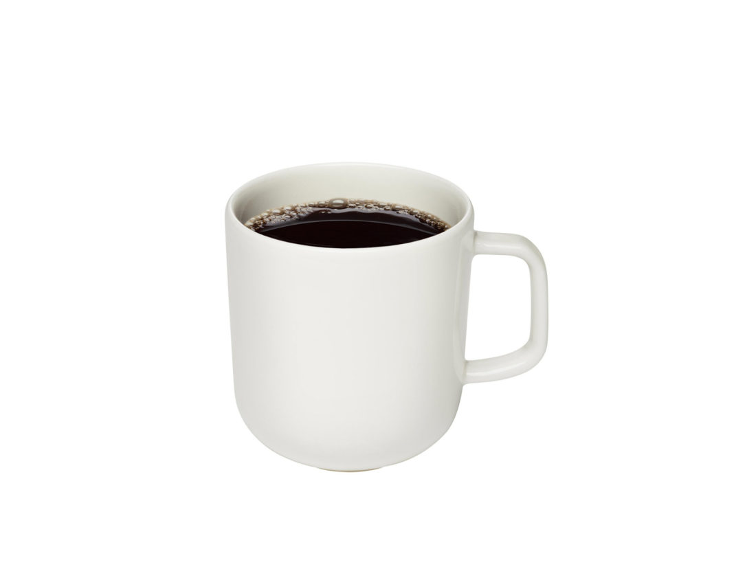 RAAMI Mug
