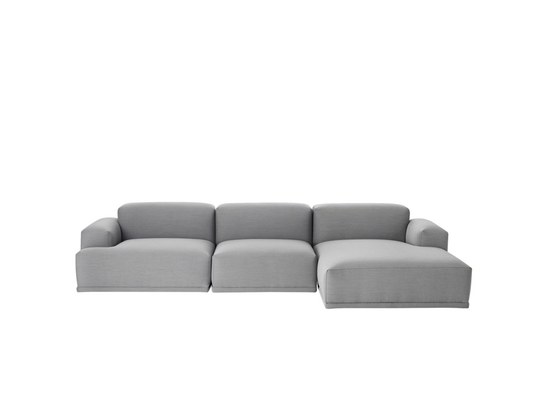 CONNECT Sofa – Module J