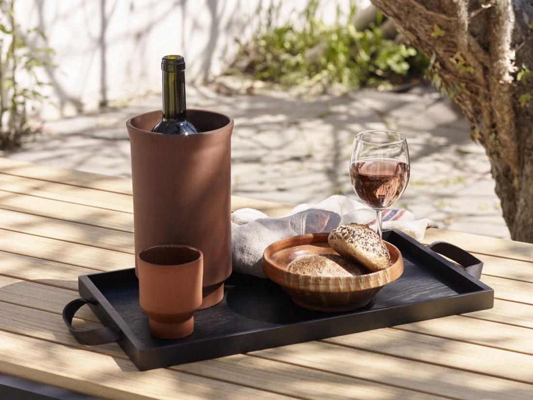EDGE Wine Cooler