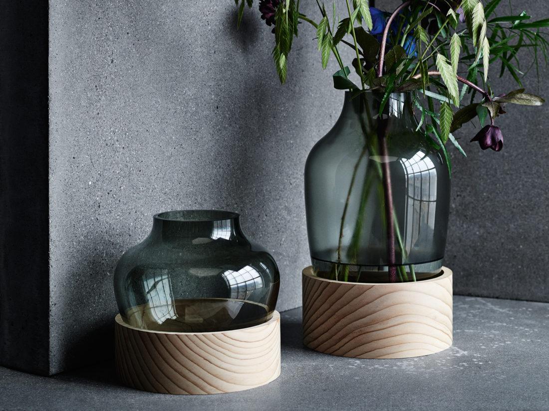 JAIME HAYON, High Vase