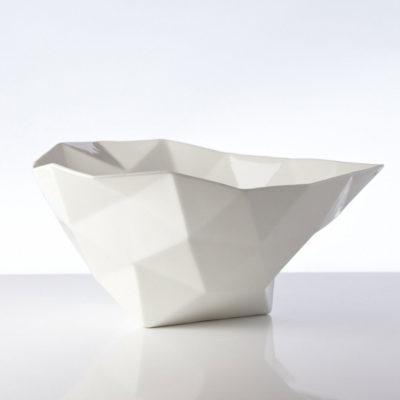CRUSHED Bowl, Large