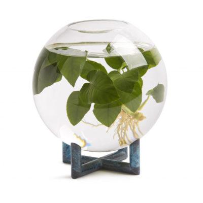 ORB Vase, Small