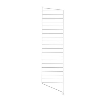 STRING Side Panels Floor, 115x30cm