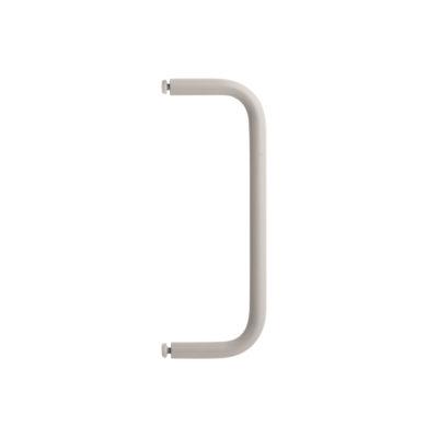 STRING+ Metal Rod, Small