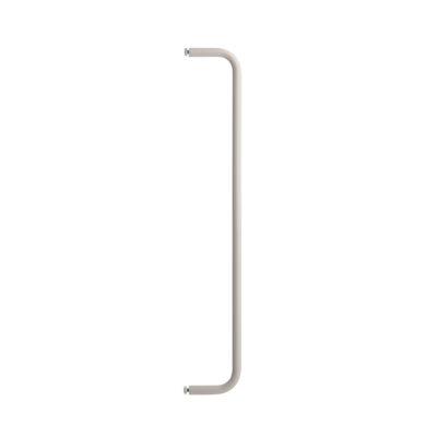 STRING+ Metal Rod, Medium
