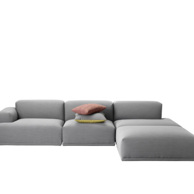 CONNECT Sofa – Module E
