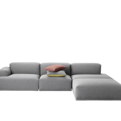 CONNECT Sofa – Module C
